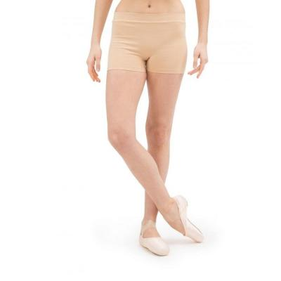 Shorty Repetto A0087 chair