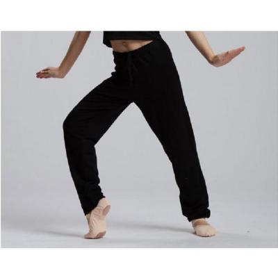 Pantalon TempsDanse Affetto noir