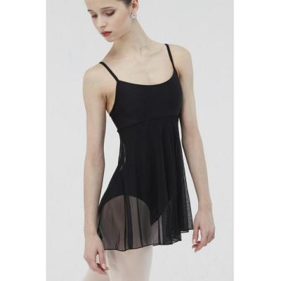 Tunique WearMoi Azurea black