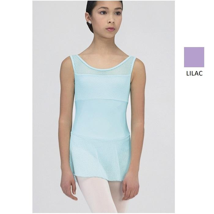 Blubelle lilac 2