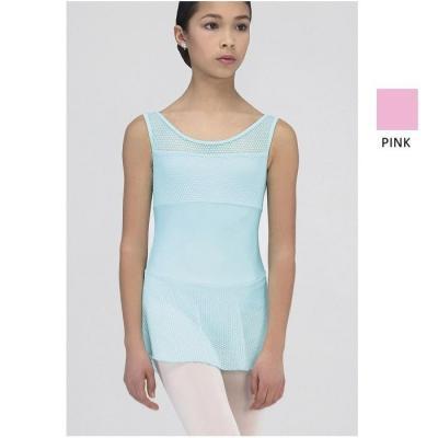 Tunique WearMoi Blubelle pink