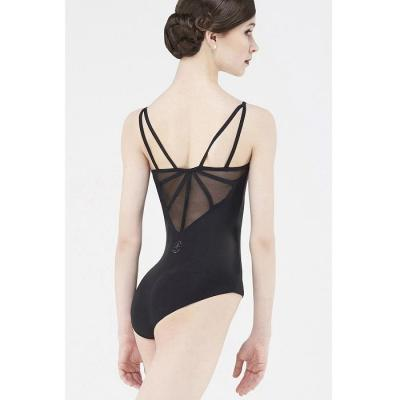 Justaucorps WearMoi Caprice black