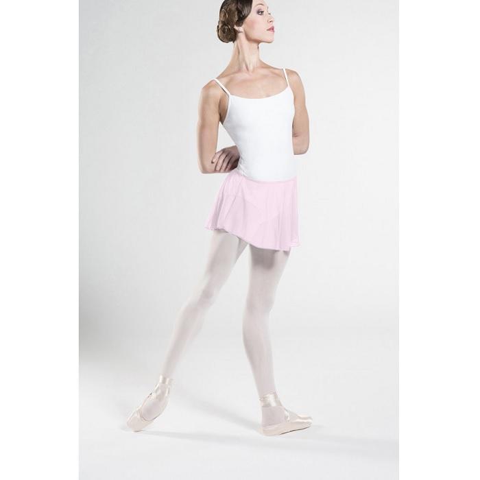 Daphne pink