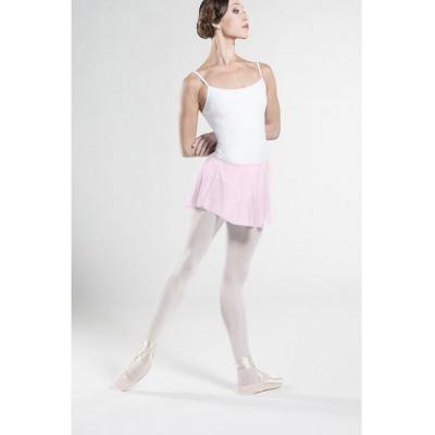 Jupette WearMoi Daphne pink