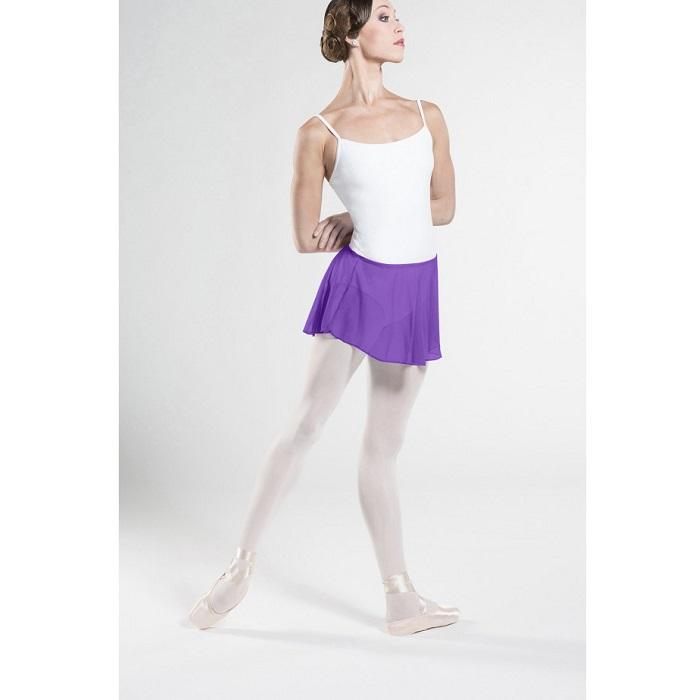Daphne purple 2