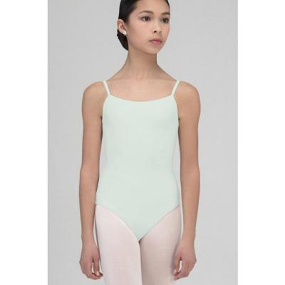 Justaucorps WearMoi Diane mint