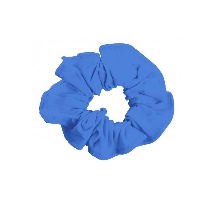 Div42 french blue