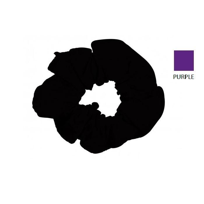 Div42 purple