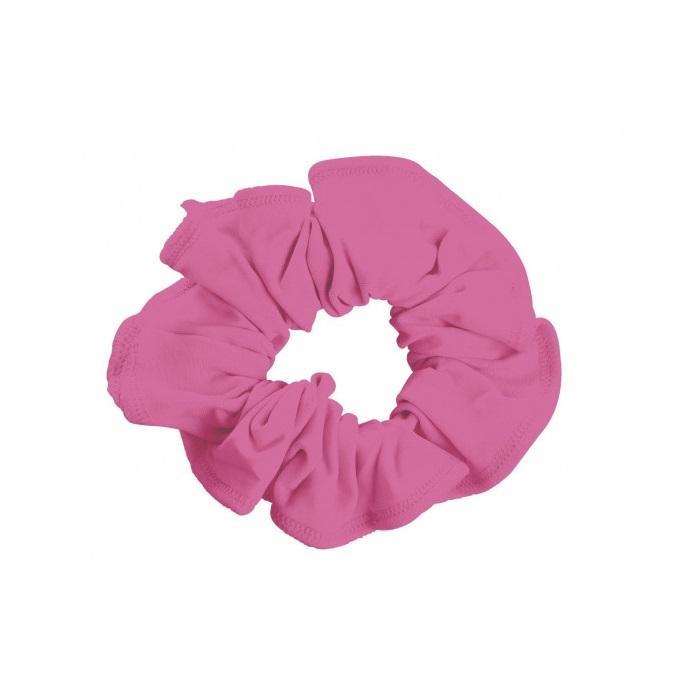 Div42 rose