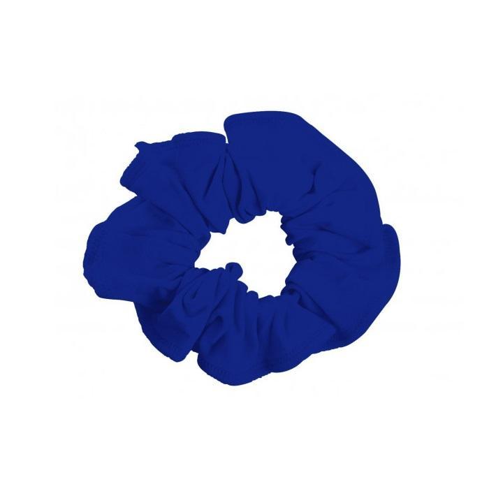 Div42 royal blue