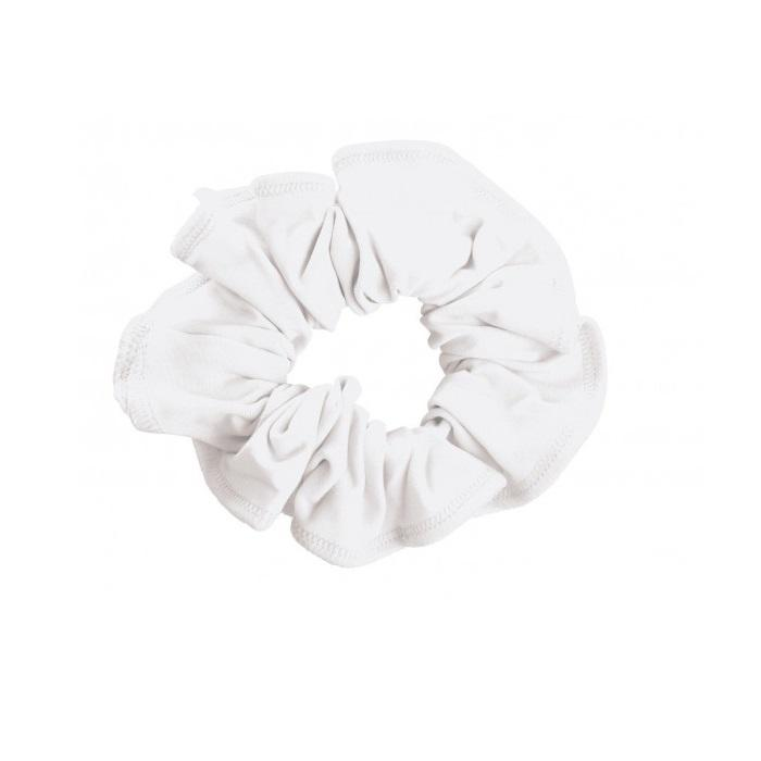 Div42 white