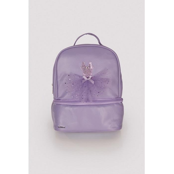 Div99 lilac
