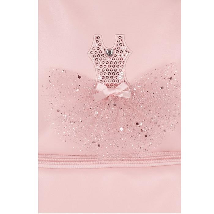 Div99 pink details 1