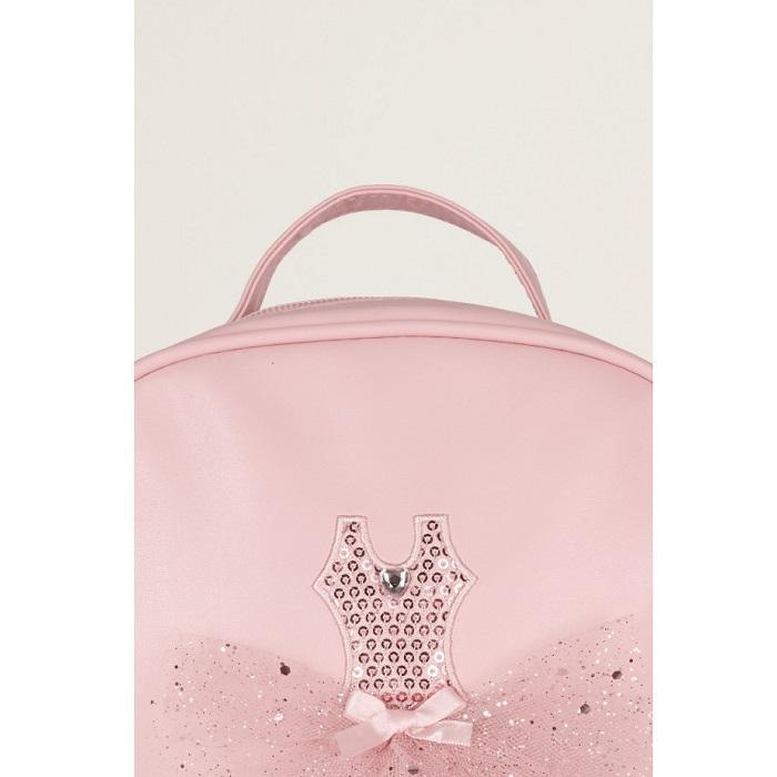 Div99 pink details 2