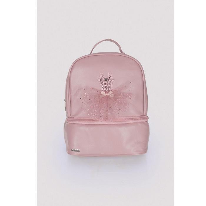 Div99 pink