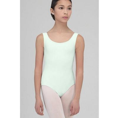 Justaucorps WearMoi Emeline mint