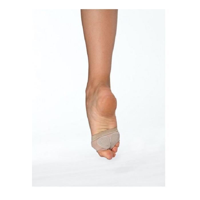 Feety 3