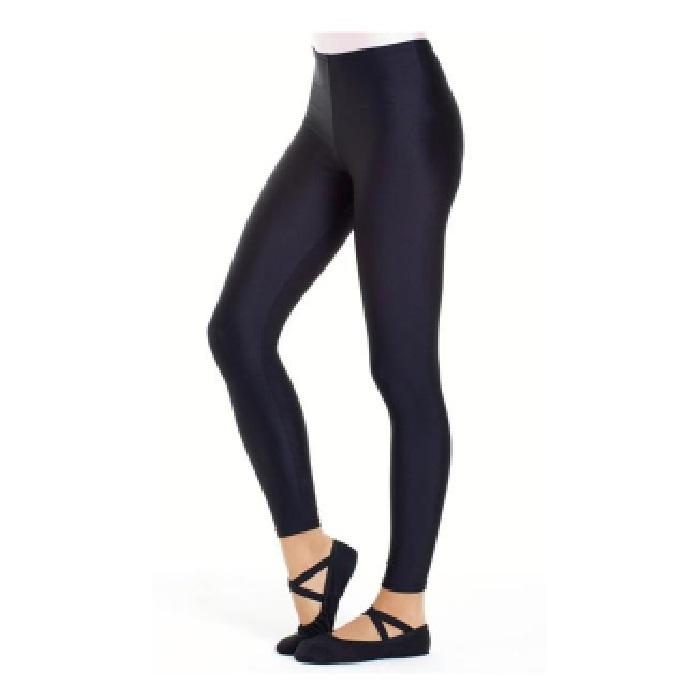 Leggings lycra 5030