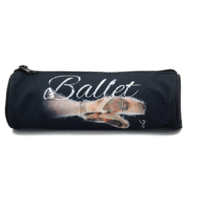 Likeg trousse ballet 2