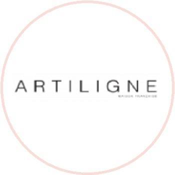 Logo artiligne