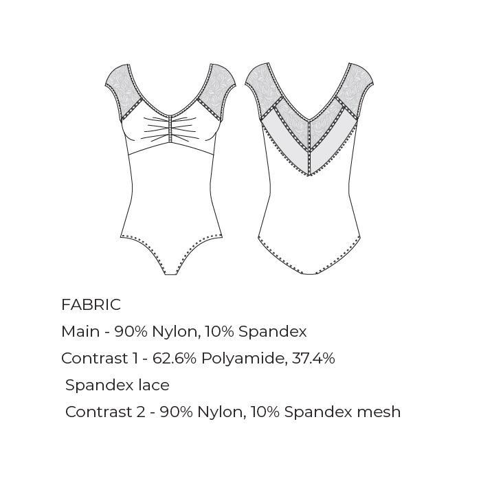 M5096lm details