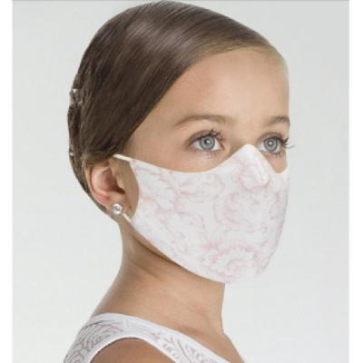 Masque Enfant WearMoi