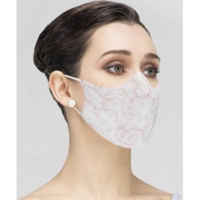 Masque Femme WearMoi