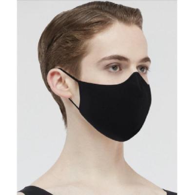Masque Homme WearMoi