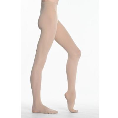 Collants avec pied Dansez-Vous? P100 nude