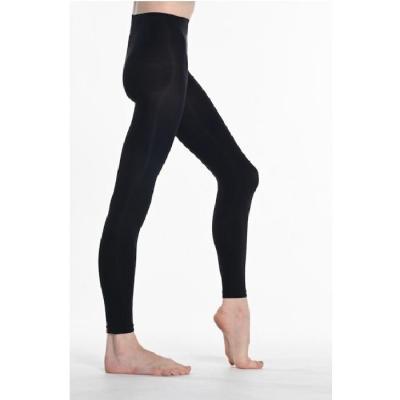 Collants sans pied Dansez-Vous? P102 noir