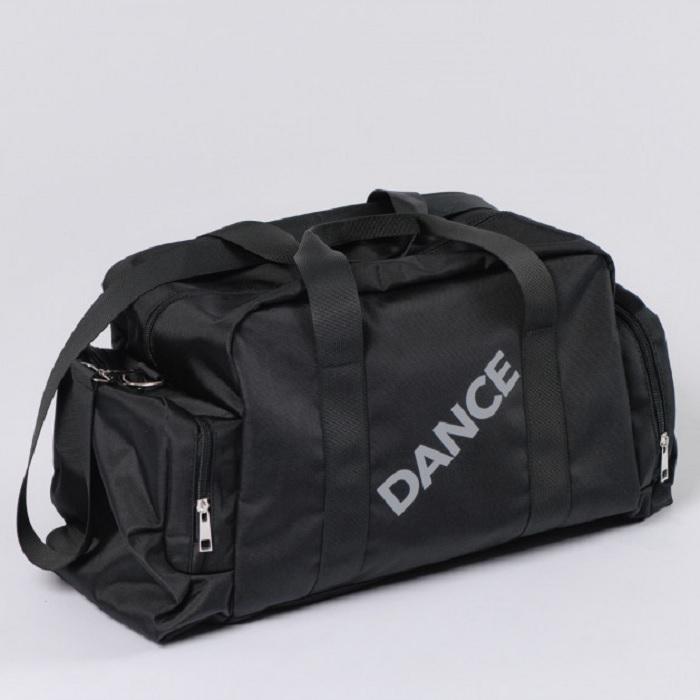 Sac dance pro